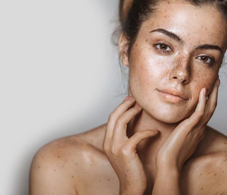 Dermatologia i dermatochirurgia